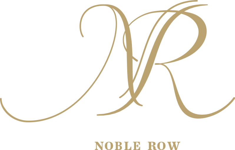 noblerow-logo