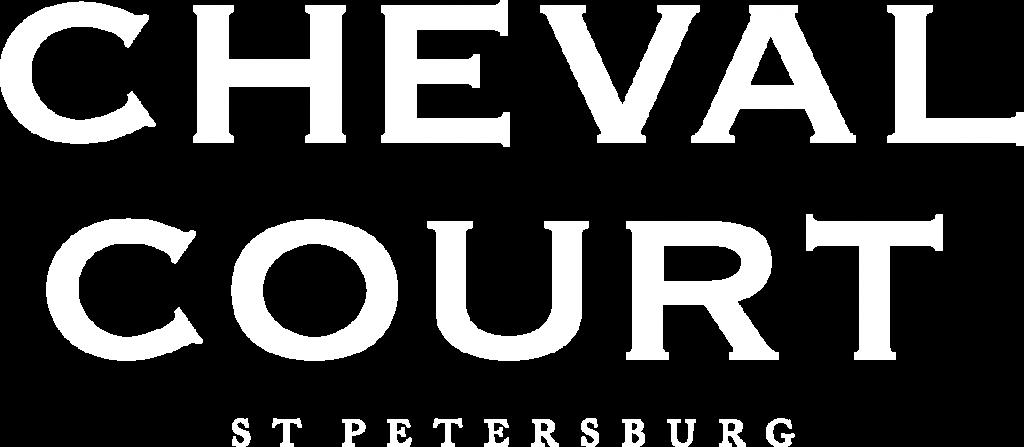 cheval-logo